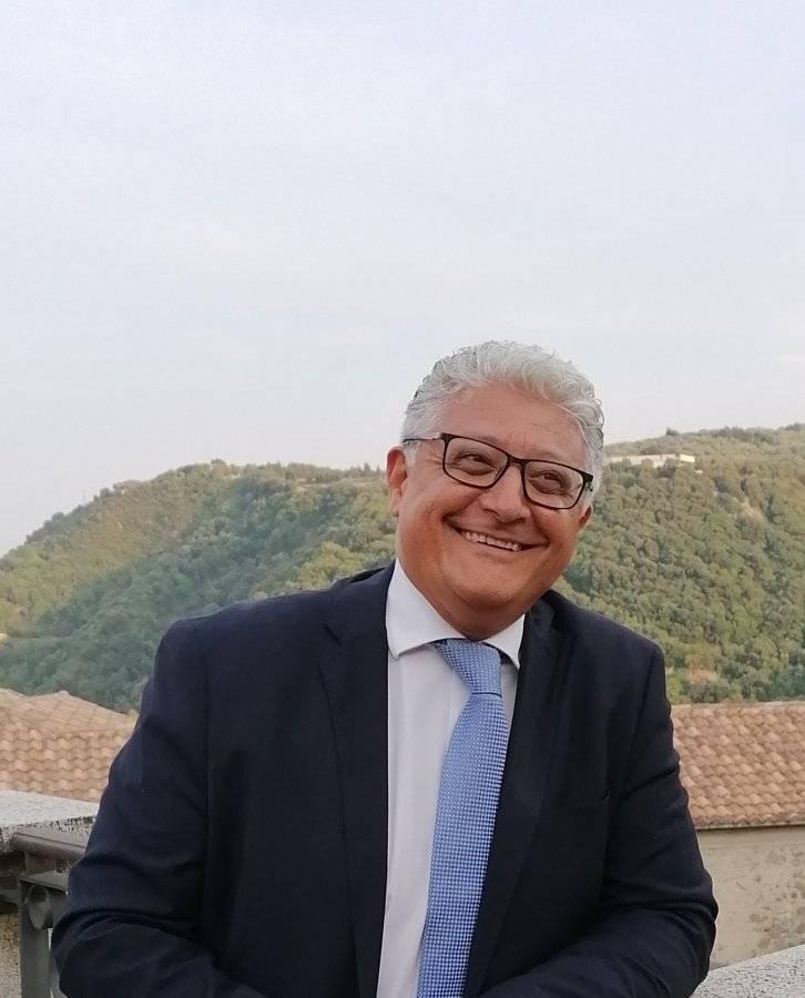 Avv. FABRIZIO SIGILLO'