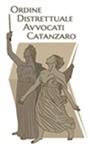 Ordine Avvocati Catanzaro